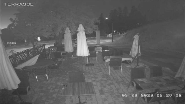 Webcams du ranch de turini - Cuisine turini ...